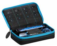 Casemaster Plazma Dart Case