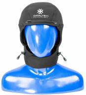 Catalyst Cyro-Helmet 2.0 Brain Cooling System - Re-Packaged