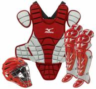 Baseball Catchers Gear Sets