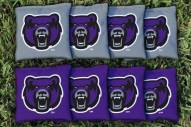 Central Arkansas Bears Cornhole Bag Set