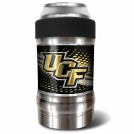 Central Florida Knights 12 oz. Locker Vacuum Insulated Can Holder