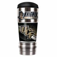 Central Florida Knights 18 oz. MVP Tumbler