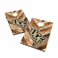 Central Florida Knights 2' x 3' Cornhole Bag Toss