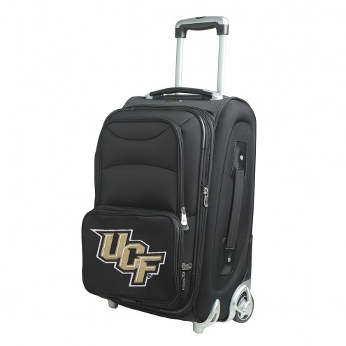 """Central Florida Knights 21"""" Carry-On Luggage"""