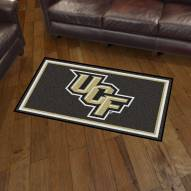 Central Florida Knights 3' x 5' Area Rug