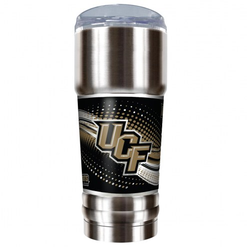 Central Florida Knights 32 oz. Pro Vacuum Insulated Tumbler
