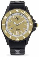 Central Florida Knights 40MM College Watch