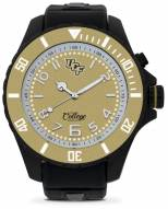 Central Florida Knights 48MM College Watch