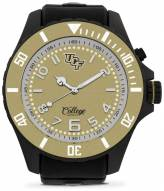Central Florida Knights 55MM College Watch