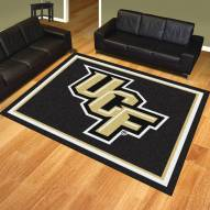 Central Florida Knights 8' x 10' Area Rug