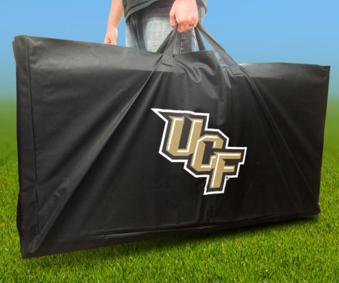 Central Florida Knights Cornhole Carry Case