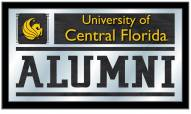 Central Florida Knights Alumni Mirror