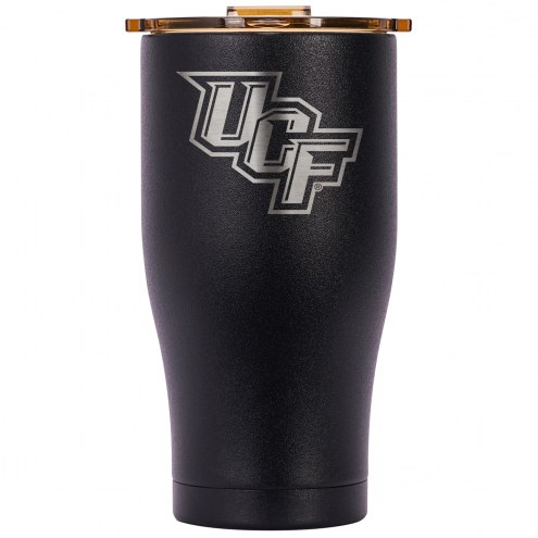 Central Florida Knights ORCA 27 oz. Chaser Tumbler