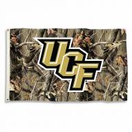 Central Florida Knights 3' x 5' Camo Flag