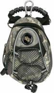 Central Florida Knights Camo Mini Day Pack