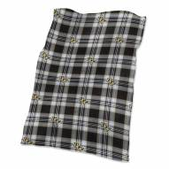 Central Florida Knights Classic XL Fleece Blanket