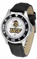 Central Florida Knights Competitor Men's Watch