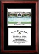 Central Florida Knights Diplomate Diploma Frame