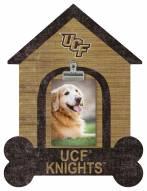 Central Florida Knights Dog Bone House Clip Frame