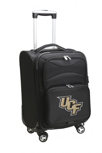 Central Florida Knights Domestic Carry-On Spinner