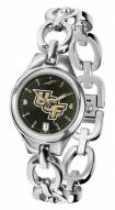 Central Florida Knights Eclipse AnoChrome Women's Watch