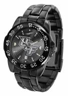 Central Florida Knights FantomSport Men's Watch