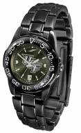 Central Florida Knights FantomSport Women's Watch