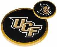Central Florida Knights Flip Coin