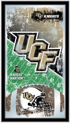 Central Florida Knights Football Mirror
