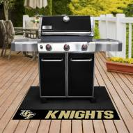 Central Florida Knights Grill Mat
