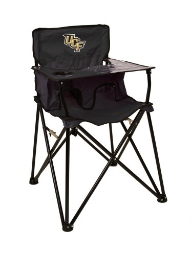 Central Florida Knights High Chair