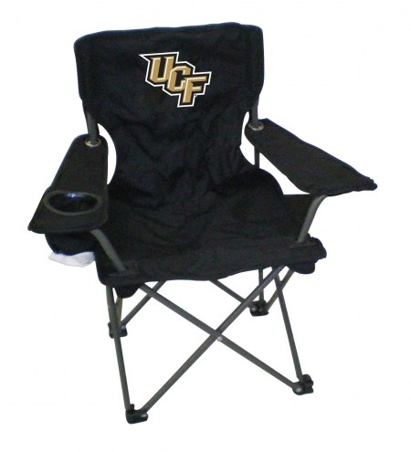 Central Florida Knights Kids Tailgating Chair