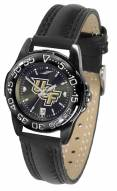 Central Florida Knights Ladies Fantom Bandit AnoChrome Watch