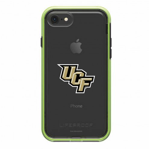 Central Florida Knights LifeProof iPhone 8/7 Slam Case