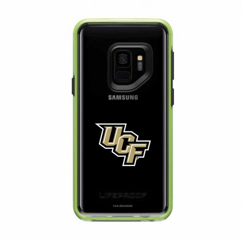 Central Florida Knights LifeProof Samsung Galaxy S9 Slam Case