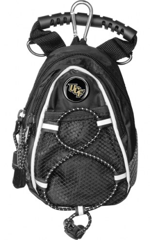 Central Florida Knights Mini Day Pack