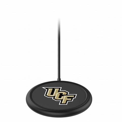 Central Florida Knights mophie Charge Stream Pad+ Wireless Charging Base