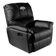 Central Florida Knights XZipit Rocker Recliner