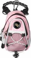 Central Florida Knights Pink Mini Day Pack