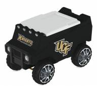 Central Florida Knights Remote Control Rover Cooler
