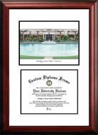 Central Florida Knights Scholar Diploma Frame