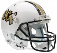 Central Florida Knights Schutt XP Collectible Full Size Football Helmet