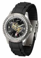 Central Florida Knights Sparkle Women's Watch