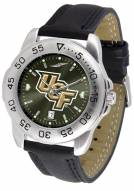 Central Florida Knights Sport AnoChrome Men's Watch