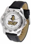 Central Florida Knights Sport Men's Watch