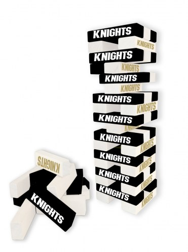Central Florida Knights Table Top Stackers