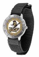 Central Florida Knights Tailgater Youth Watch