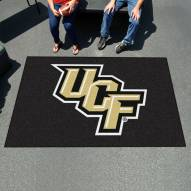 Central Florida Knights Ulti-Mat Area Rug