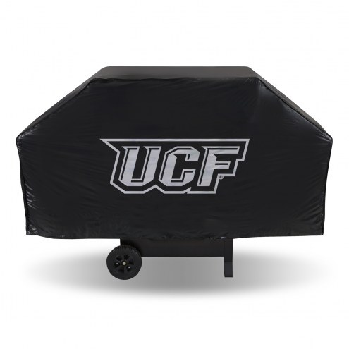 Central Florida Knights Vinyl Grill Cover
