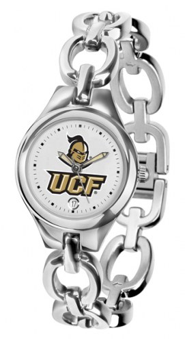 Central Florida Knights Women's Eclipse Watch